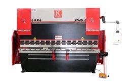 Buigende Machine van het Broodje van de Fabriek van Kingball de Elektrische