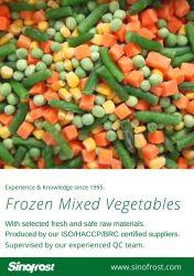 Замороженные овощи,замороженные фрукты,замороженные грибы,замороженных ягод, замороженные овощи,замороженные грибы,замороженных ягод,обжаренные угорь,Unagi Kabayaki,замороженные Пружину стабилизатора поперечной устойчивости