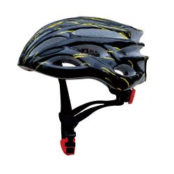 Ultralight для использования вне помещений на велосипеде Спорт и Отдых для скутера Каску общую защиту регулируемый шлем