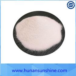 Mangaan sulfaat industriële kwaliteit