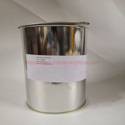 Venda a quente! ! Venda por grosso de 96% de boro-hidreto de lítio em pó (LiBH4) com o Melhor Preço em stock