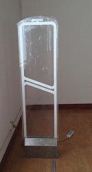 EAS Am Sistema de Alarma de seguridad antirrobo (AJ-AM-MONO-001).