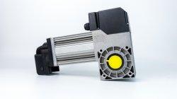 المحرك عالي السرعة لموتور DC الصناعي رقم 1 في الصين