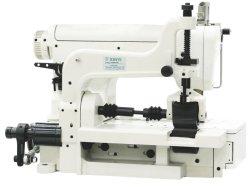 Estrattore per macchine da cucire TK per Pegasus W500