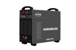 Saldatore della saldatura Machine/MIG dell'invertitore MIG/Mag/MMA di Nbc-500 380V IGBT