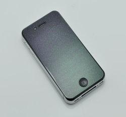 iPhone4/4s를 위한 다이아몬드 스크린 보호자