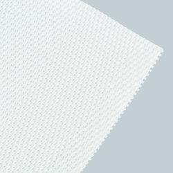 Panno per filtro industriale per filtro per miniera di tessuto per filtri a pressione (PE / PA / PP)