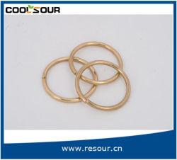 구리 합금 용접 링, 용접 로드, 용접 와이어, 브레이징 필러 금속