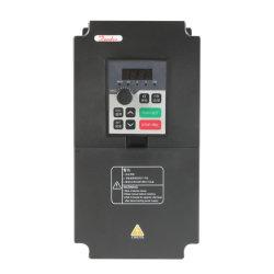 وحدة التحكم في سرعة الموتور المتغير لمضخة المياه VFD بقدرة 380 فولت