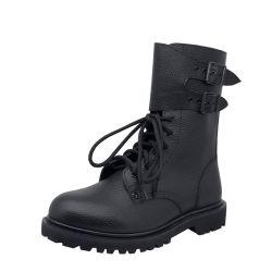 أفضل الأسعار رجال القوات العسكرية التكتيكية القطبية الجنوبية في جيش مكافحة الصحراء الجنوبية أحذية القتال أحذية الزي العمل تسلق