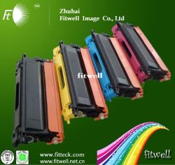 Лазерный картридж с тонером TN115 для лазерных принтеров Brother
