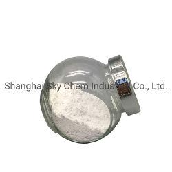 Tratamiento de Aguas Residuales de cromo de carbonato de bario el 99,2% Nº CAS: 513-77-9