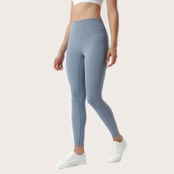 Vrouw Dames Wear Leggings High Waist Dames Yoga Broeken