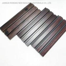 سعر الجملة للبيع الساخنة اللون تصميم الهندي الديكور SP مواد بناء لوحة الحائط