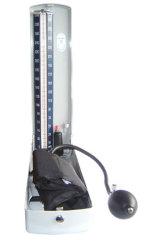 Lebhafter Blutdruck-Monitor (SW-MS05)
