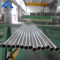 36*1*3000mm Factory Good Price、Exchange Heat、Polished Welded Stainless Steel PipeまたはTube Steelのための201 304 316 Stainless Steel Roud Tube