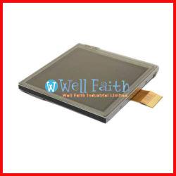 Pantalla LCD y pantalla táctil para Palm Treo 680 (755 MB201)