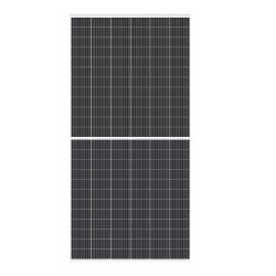 mono comitato solare di 400-410W 9bb per il sistema di energia solare