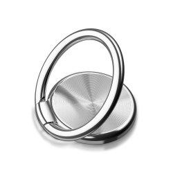 Benutzerdefinierte Handy-Halter mit magnetischen Auto Handy-Halter Fingerständer
