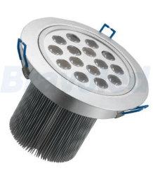 LED 다운라이트(BL-DW-15x3W-XRE)