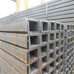 ASTM DIN EU GB JIS ACCIAIO INOX 201/301 /303/304/316L/321/ 310S/410/430 Barra in acciaio inox angolare/canale 316L in vendita