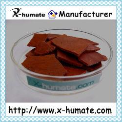 60% 1500ppm de sulfureto de sódio de flocos de vermelho