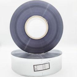 은 반사 열 금속화 PET 필름 알루미늄 열 포일
