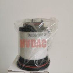Elmo Rietschle 731468-0000 Pompe à vide du filtre d'échappement pour VC50/VC75/VC100/VC150 Les pompes à vide