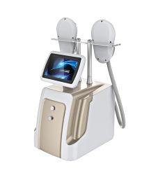 Estética 7 Tesla Sculpts Body Electric Muscle stimulation Device (dispositivo de estimulação muscular elétrica corporal)