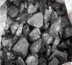 Металлического кремния поставщика в Китае