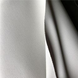 Tessuto di /Shading del tessuto di /Sunshade del tessuto della tenda/del tessuto ombrello di spiaggia