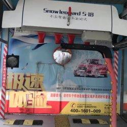 De beste Automaat van de Pomp van het Water van de Prijs 18.5kw Voor de Was van de Druk van de Autowasserette met Alle Delen van de Invoer
