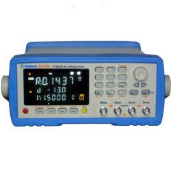 Оборудование для проверки батареи сопротивление контактов 60V/3.3K Ом на527L