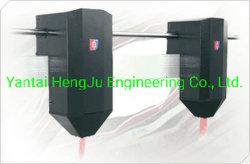 Высокоскоростной из жаккардовой ткани с электронным управлением (HEJ160)