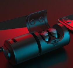 Подлинных оригинал беспроводные наушники Apple для iPhone Bluetoot Apple iPad Mac и наблюдайте за Apple iPhone9s Tws True 5.0 Wireless Bluetooth наушников