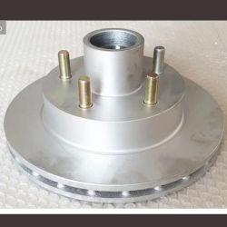 Les pièces automobiles OEM Frein à disque du système de freinage