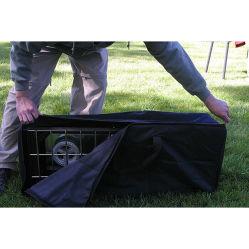 Commerce de gros étanche Nouveau Style Barbecue portable sac de transport