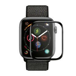 Защитный экран для Apple Iwatch TPU закаленное стекло