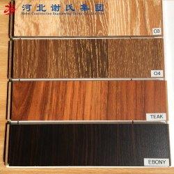 Созданный пол 15мм березы созданный деревянный пол /УФ-смазанный деревянный пол
