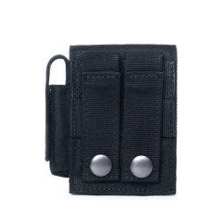 Homens Piscina Tactical Pack bag bolsa pequena bolsa de Cintura Militar Camping Sacos de viagem de volta da cintura executando o cinto de segurança programáveis