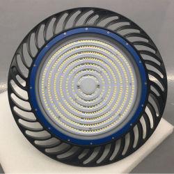 140 lm/170lm 100W 120 Вт, 150 Вт, 200 Вт, 250 Вт, 300 Вт светодиод UFO высокое для промышленного освещения отсека для практикума склад завода освещение Ce SAA