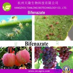 Bifenazate (97%TC, TC, 97,5%98%24%TC, SC, 43%SC, 50%SC, 50%WDG)-insecticide, acaricide