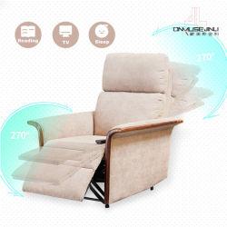 現代安い価格の卸売の快適なソファー