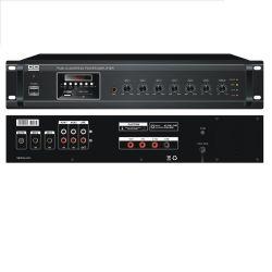 Amplificateur PA avec Bluetooth APL-200f