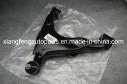 Braccio di controllo dei ricambi auto 48068-60040 per Toyota Prado Trj150