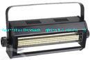 Singolo indicatore luminoso capo dello stroboscopio del chip LED