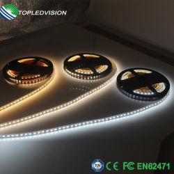 装飾ライトのためのLEDの照明屈曲LEDのストリップSMD2835 16W