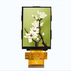 3,2-дюймовый дисплей с TFT модули для мобильного телефона