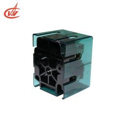 Jqx-62f 220V 110V 24volts DC12V 24V 48V do relé de alimentação de PCB
