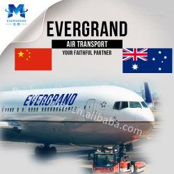 Надежных воздушных перевозок транспортные услуги из Китая в Австралию/Мельбурн и Сидней